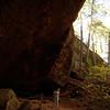 AlabamaTrip-01 - 178