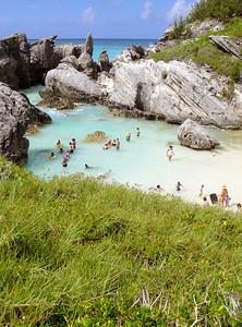 Bermuda