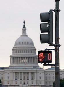 lobbyists verboten