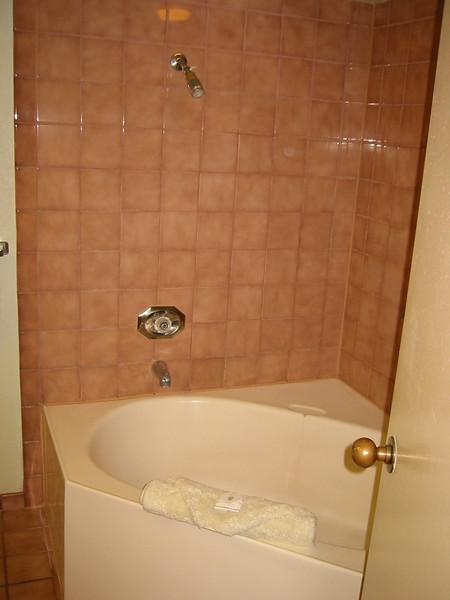 Bathtop