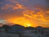 Belize Sunrise