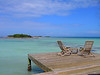 Coco Plum Island,  Belize