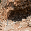 Gates of Hell, Caesarea Philippi