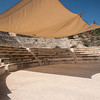 Amphitheatre at Sepphoris