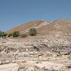 Beit She'an (Scythopolis)