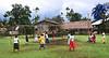 Neighboring Village Above Boga-Boga