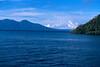 Islands Off Tawali