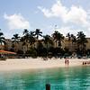Nassau Hilton
