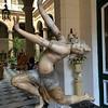 Alabaster - Hotel Florida