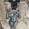 Wall Art - Old Havana
