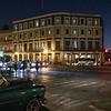 Hotel Telegrapho - Havana
