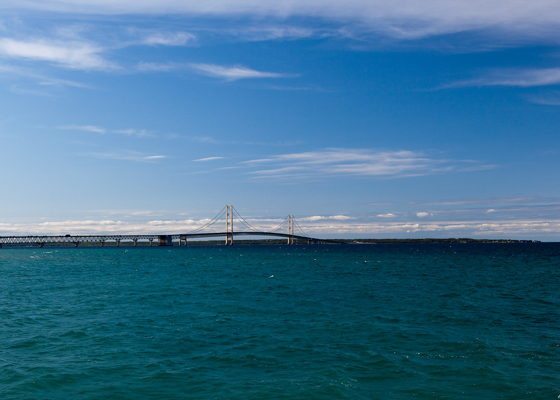 Mighty Mac!