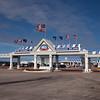 Shepler's Ferry, Gateway to Mackinac Island