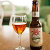 Big Porch Pale Ale - aka Bells Amber Ale!