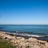 Lake Erie at Marblehead