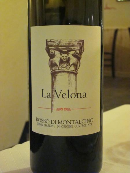 better vino,   . .