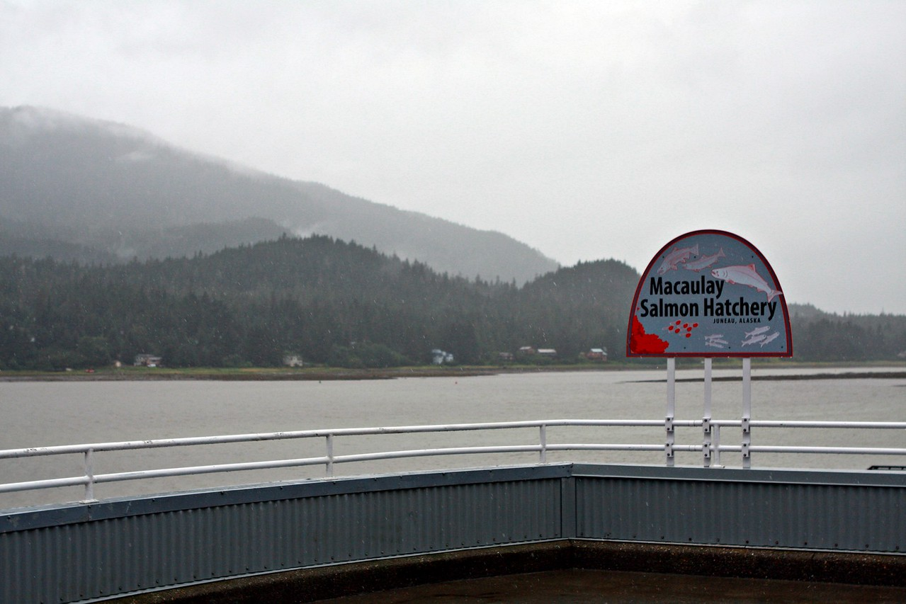 Juneau, AK