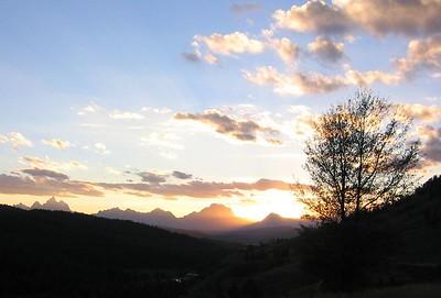 20040905 Yellowstone