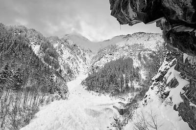 Alps Vol2