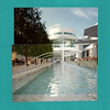 Los Angeles, CA<br /> J. Paul Getty Museum, the Getty Center