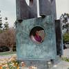 Pasadena, CA<br /> Norton Simon Museum