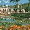 San Diego, CA<br /> Balboa Park