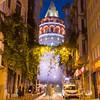 2016Eu1Istanbul-577