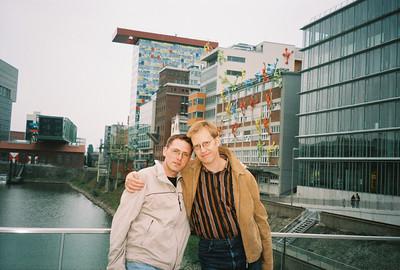 Germany (2005)