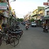 Pondicherry: Mission Street