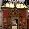 Bhaktupur: the Golden Gate