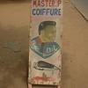 Master P Coiffeur, Lomé