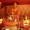 Wat Nong