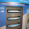 vending machine renting laptops by the hour