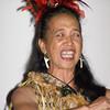 Auckland Museum: Maori Culture program