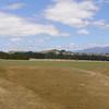 Kaikouru Peninsula