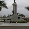 Grau Monument