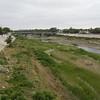 Piura River