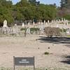 leper cemetery
