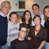Ginger Tessier (2006-2009), Brooke Olster (2006-2008), Nick Vroblesky (2006-2008), Victoria Tyszka (2006-2008), Andrew Medley (2004-2006), Ellen Brinkerhoff (2006-2008)