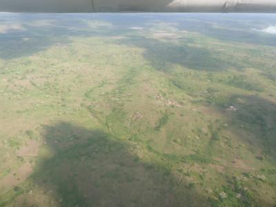 Kenya: Mombasa (2010)