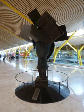 USA: Lincoln, MA, DeCordova Museum and Sculpture Park (2010)