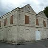 Bridgetown, Jewish museum