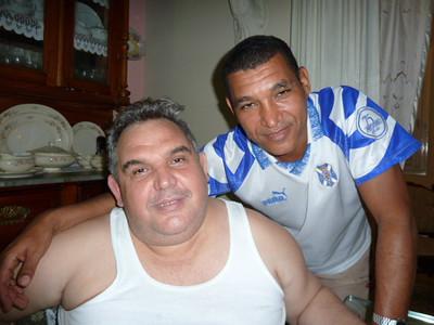 Cuba: Havana (2011)