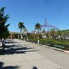 Parque Cespedes