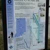 B-Line walking and bike trail