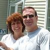 Linda and Seth