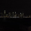 Manhattan from Brooklyn Heights