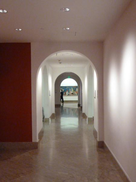 Museo de Arte de Puerto Rico