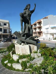 Msida Marina