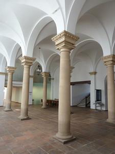 University of Cordoba